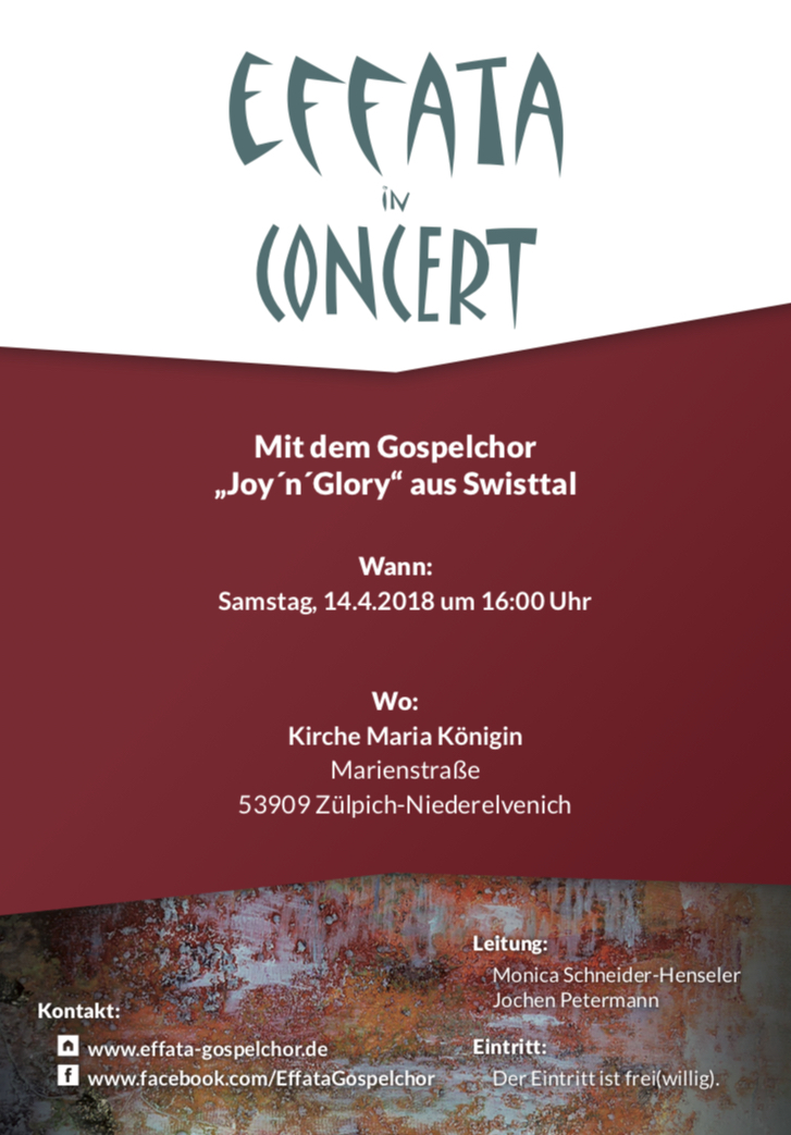 Effata_Konzertposter_2018[1]